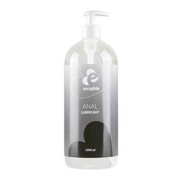 EasyGlide Anaal Glijmiddel 1000 ml