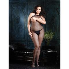 XL - Body / Panty