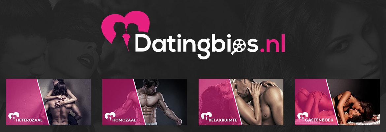 Bezoek ook eens onze erotische cinema; www.datingbios.nl