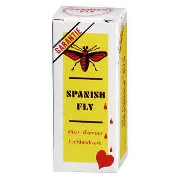 Spaanse Vlieg - Afrodisium